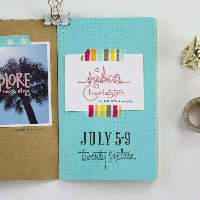 Traveler%27s+Notebook+Charleston+Edition+Part+01.jpg