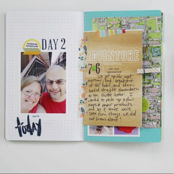 Traveler%27s+Notebook+Charleston+Edition.jpg