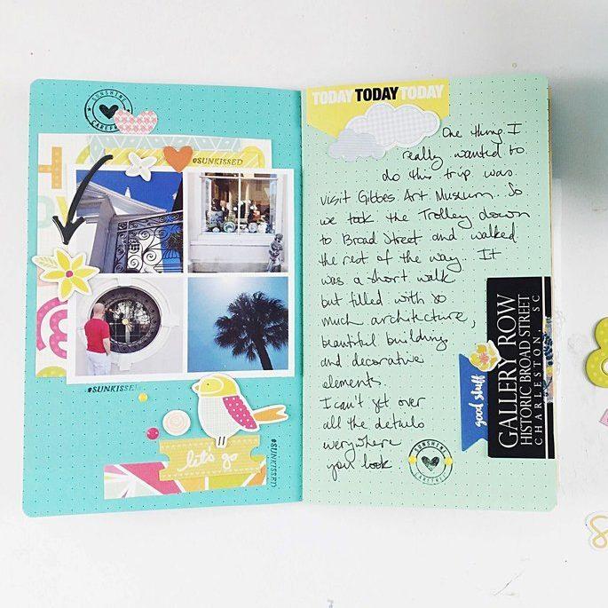 Traveler%27s+Notebook+Charleston+Gibbes+Museum.jpg