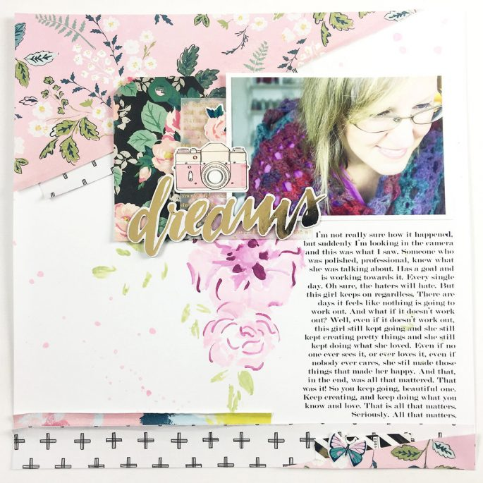 Larkindesign+Traditional+Layout+%7C+Dreams+Feat.+Maggie+Holmes+Chasing+DreamsLarkindesign+Traditional+Layout+%7C+Dreams+Feat.+Maggie+Holmes+Chasing+Dreams.jpg