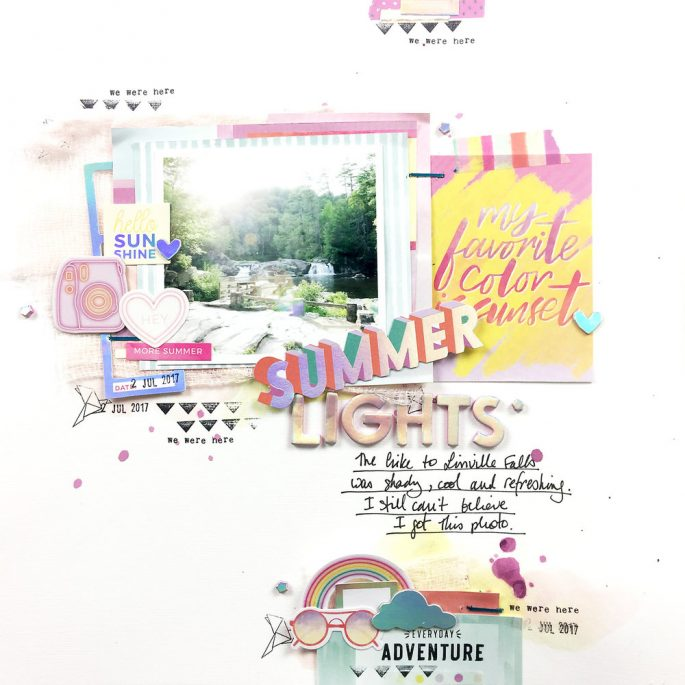 Larkindesign+Theresa+Moxley+Summer+Scrappy+Challenge+%7C+Collab+with+ScrapandPlanwithLea%21%21%21%21%21.jpg