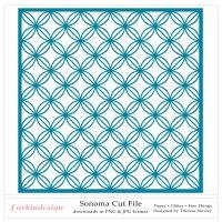 Sonoma-Cut-File-Mkt-IMG-600x600