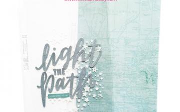 Light The Path Design Team Meg Gundlach | Introduction Layout