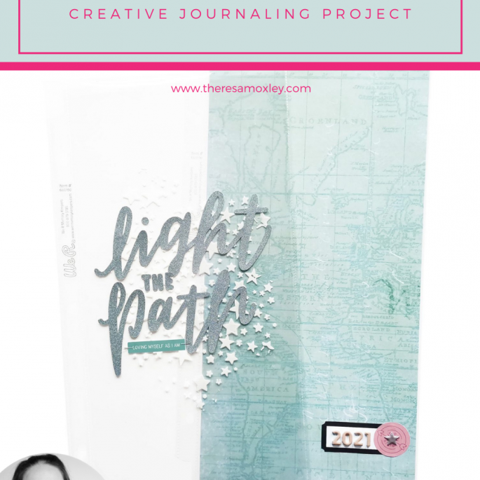 Light The Path Design Team Meg Gundlach | Introduction Layout