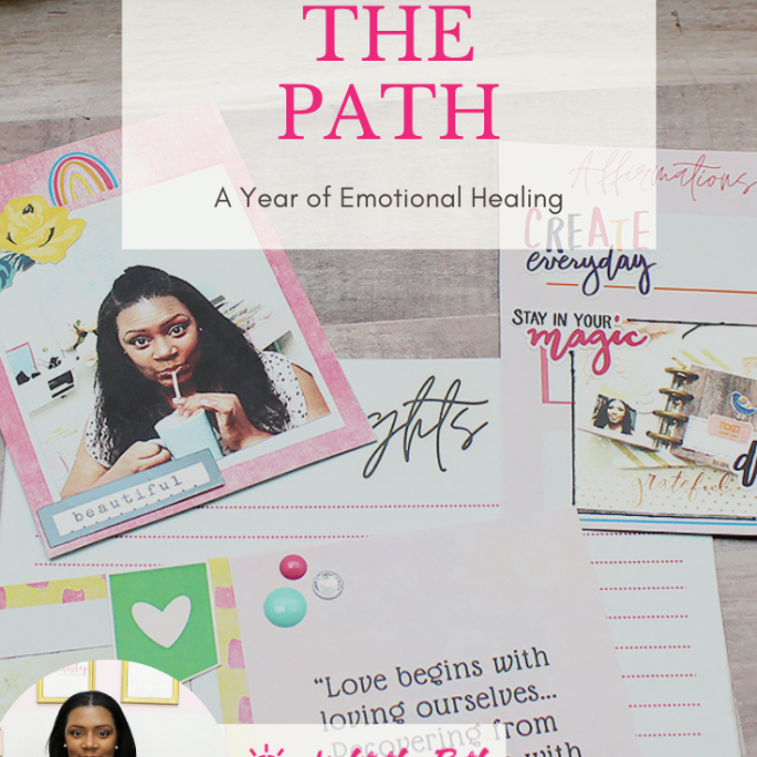 Light The Path Design Team Aneika Walton | Introduction Page